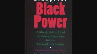 Amos N Wilson. Black Psychology